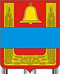 Отскоченский сельсовет Хлевенского муниципального района Липецкой области